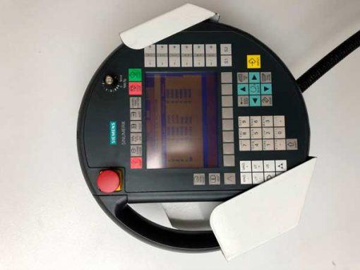 Huron-KX200