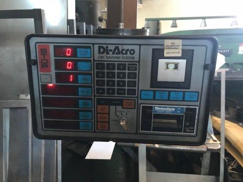DIACRO-14-72 (11205)