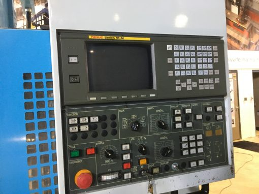YCM Supermax-FV 102A