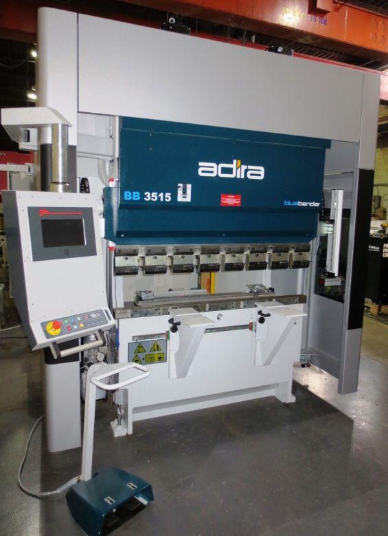 ADIRA - BB3515
