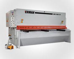 FERRIC-ERMAK - HGD 3100x6