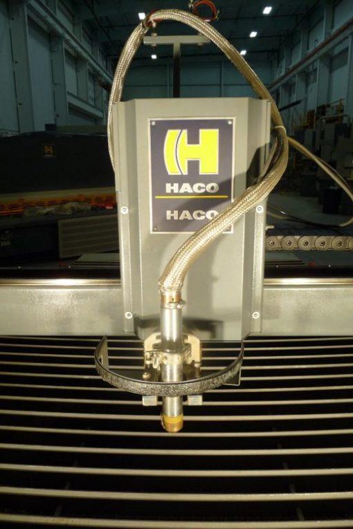 HACO - Kompakt 3015