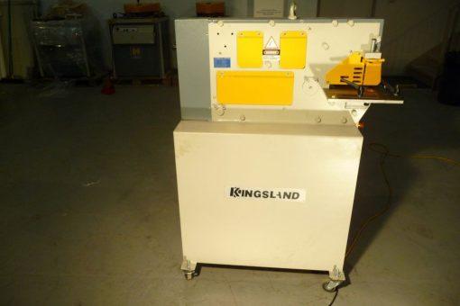 KINGSLAND - Kingsland Compact C40 (New)