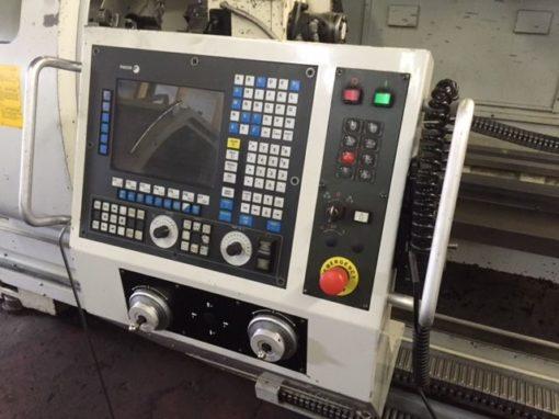 MODERN - BNC-2680XXL