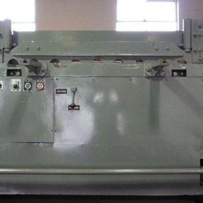 TECHNOIMPEX - 1048